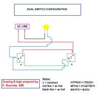 dual_switch_wiring_sm