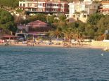 cesme14_20080809103802.jpg