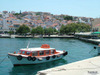 messinia_2009_0727_003.jpg